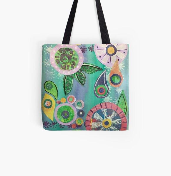 kindergarten bag birthday gift girl heart bag cloth bag Tote bag girl gift girlfriend christmas gift girl book bag