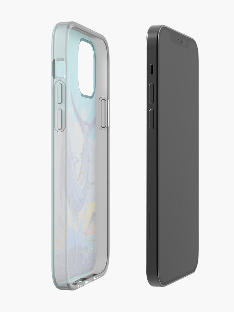 Alternate view of Target iPhone Case & Cover