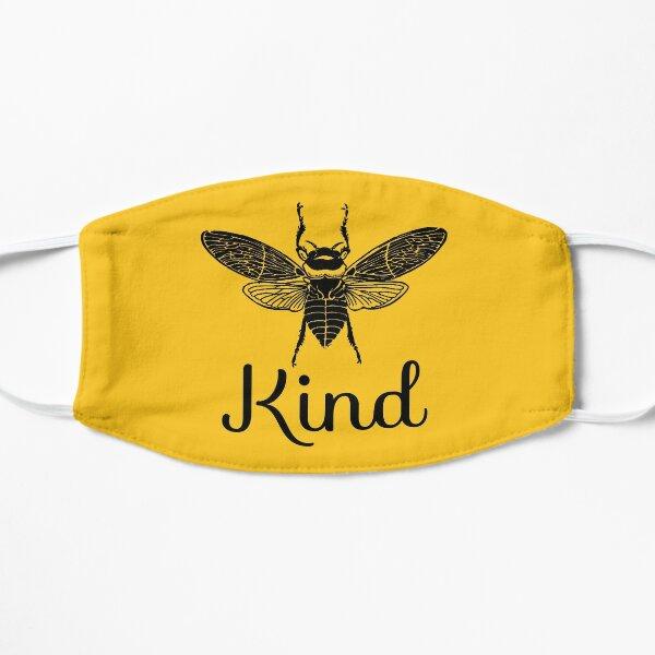 Be Kind, Bee Kind, Bee, Mask
