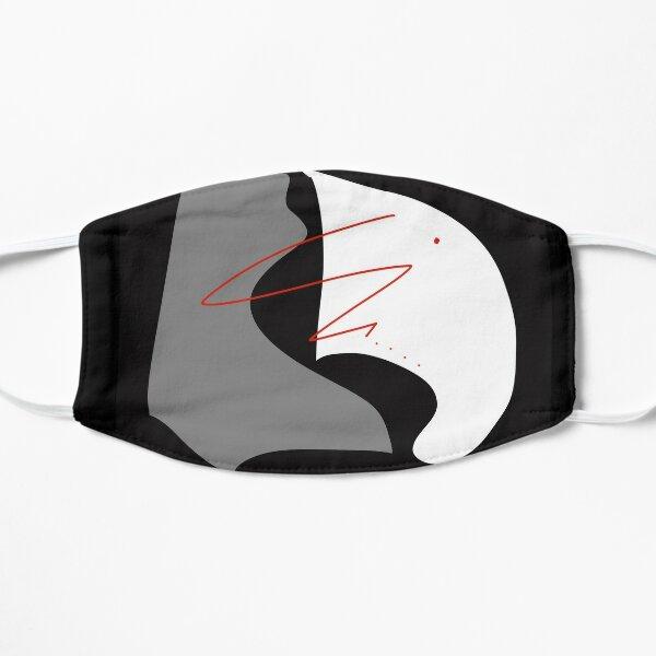 Consideration Mask