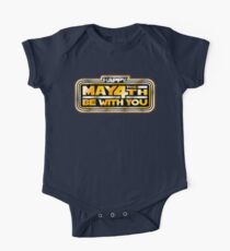 Happy May the 4th!  Kids Clothes
