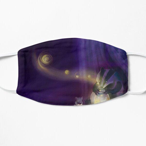 Light magic Small Mask