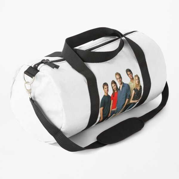 Dawson's Creek Duffle Bag