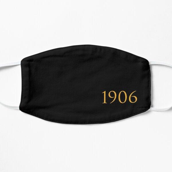 Old Gold 1906 Mask Mask