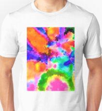Nieveté Unisex T-Shirt