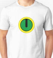Serenade Unisex T-Shirt