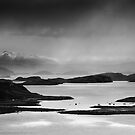 Reiff - The Summer Isles Through The Winter by Kevin Skinner