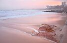 pink sunset by terezadelpilar ~ art & architecture