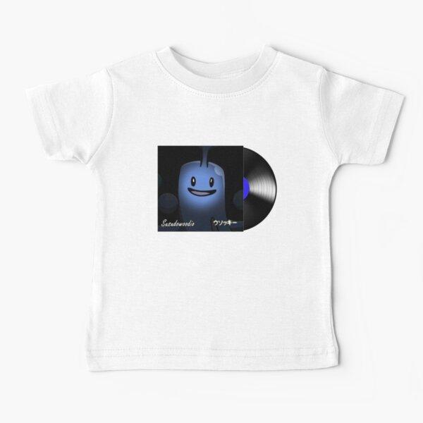Crewneck American Psycho Patrick Bateman That/'s Bone T-shirt Hoodie Long Sleeve.