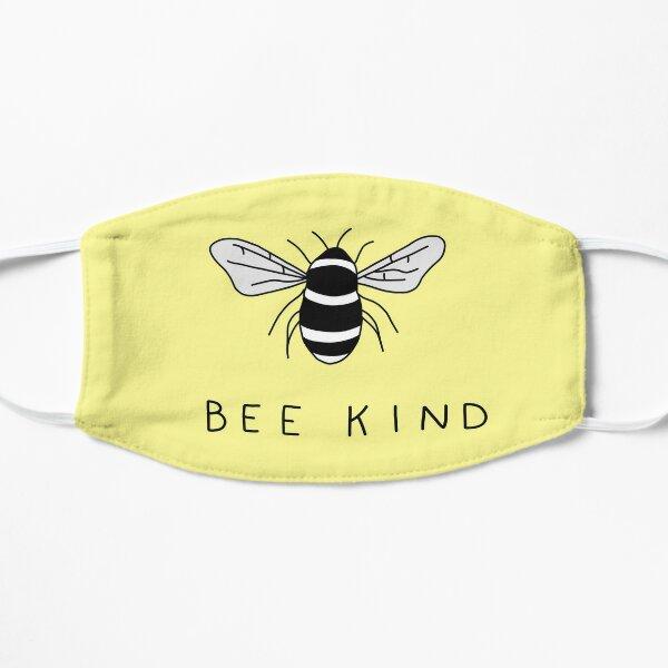 bee kind Mask