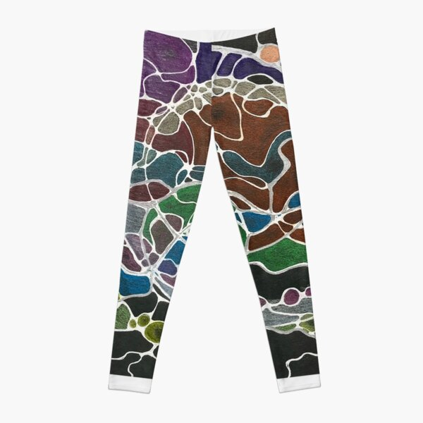 NeuroMoon Leggings