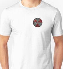 Exodus t-shirt - Special Teammate Deal! T-Shirt