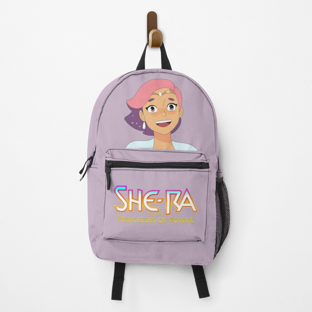 Queen Glimmer Backpack