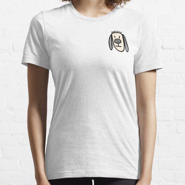 Doggy Essential T-Shirt