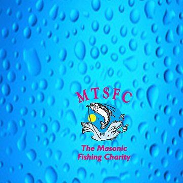 MTSFC by jaxbolox