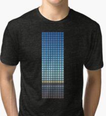 Horizon Tri-blend T-Shirt