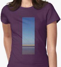 Horizon T-Shirt