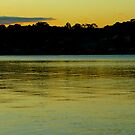 Serenity off the Point by jlv-