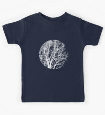 Nature into Me Kids Clothes