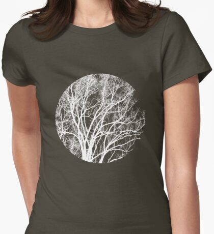 Nature into Me T-Shirt