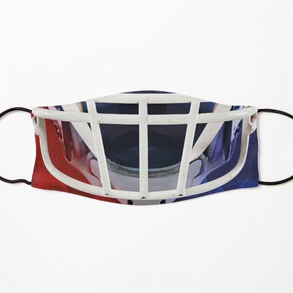 Conception de masque de casque de football Masque enfant