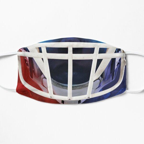 Football Helmet Mask Design, NFL, digital Concept, CGI, Computer Generated Image Mask
