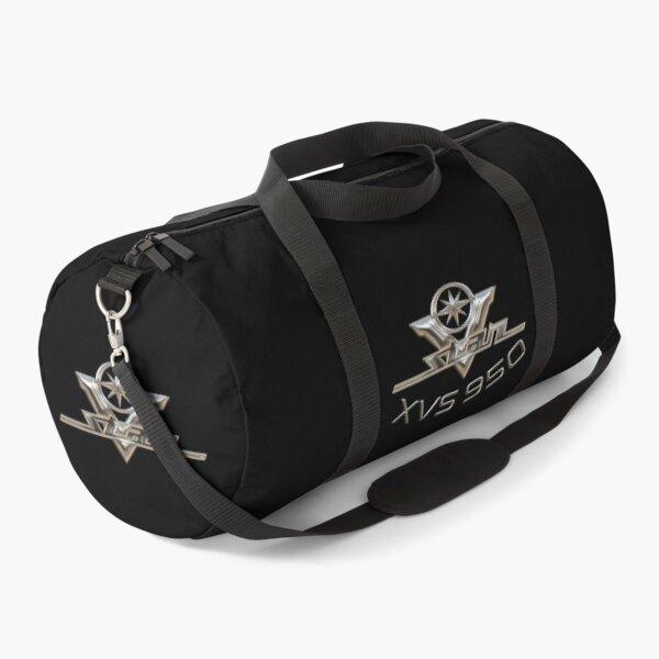 Virago Duffle Bag