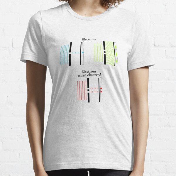 Problem? Essential T-Shirt