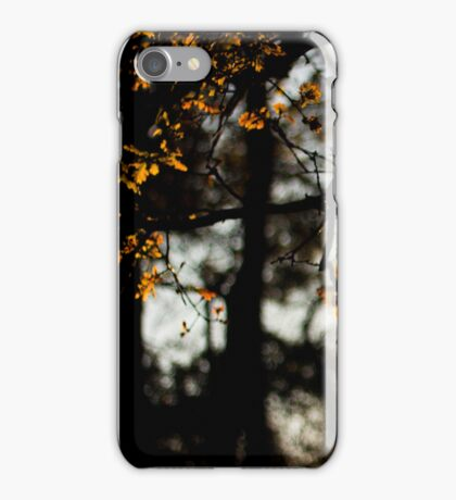 Serralves iPhone Case/Skin