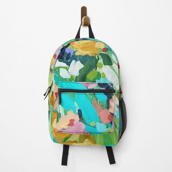 New Bloom Backpack