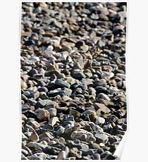 Endless Stones Poster