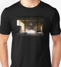 Wychwood Unisex T-Shirt
