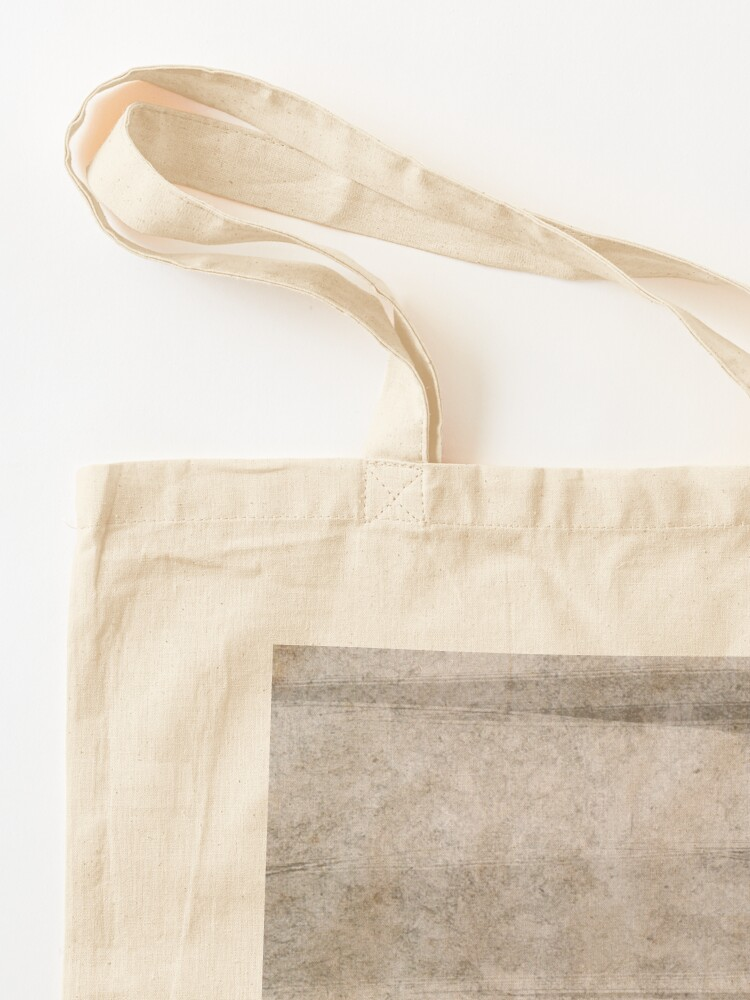 Alternate view of There's a Ghost in the Pumpkins Patch Again... Tote Bag