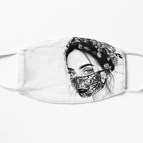 CovidChic Mask