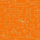 Algebra Math Sheet 3 by funmaths