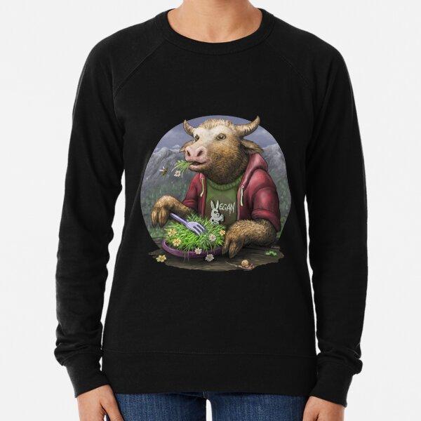 Yumm Lightweight Sweatshirt