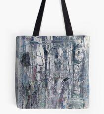 Archaeological nonsense Tote Bag