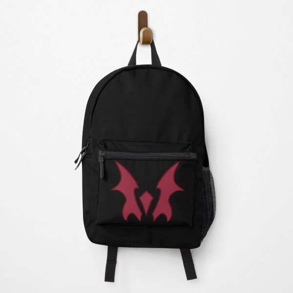 Horde(She-Ra) Symbol Backpack