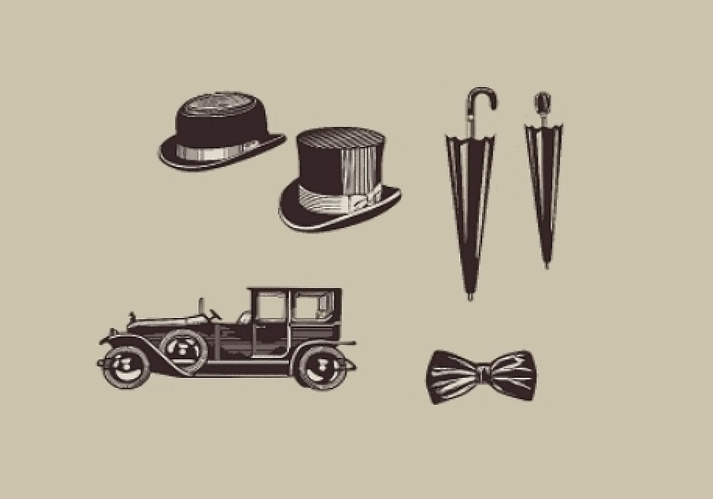 1897 by EsthersDesigns