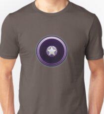 Halo 4 Comeback Kill! Medal T-Shirt