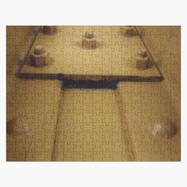 column Jigsaw Puzzle