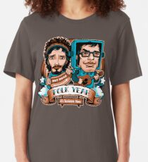 Flight Of The Conchords Business Time Gifts Merchandise