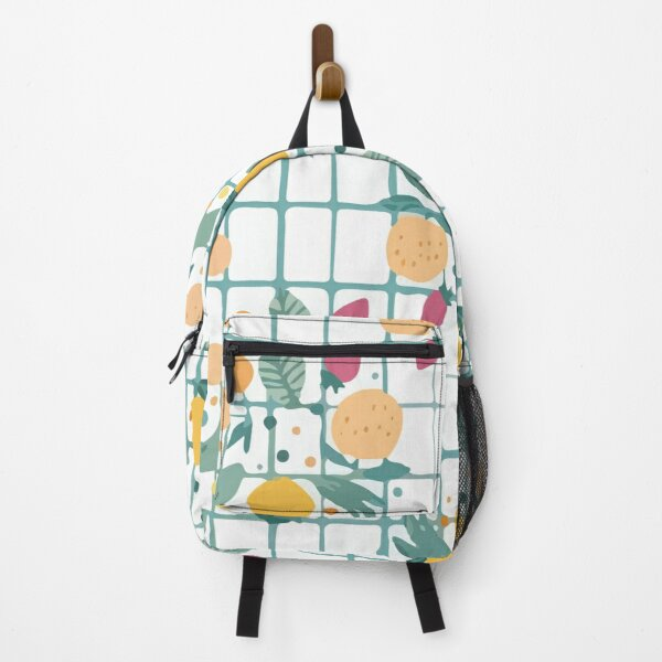 Sweet fruits Backpack