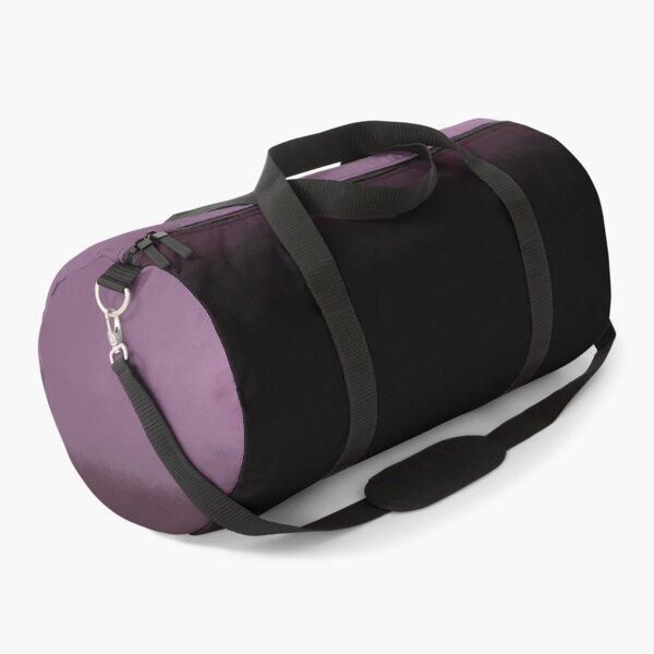 Rothko Inspired #2 Duffle Bag