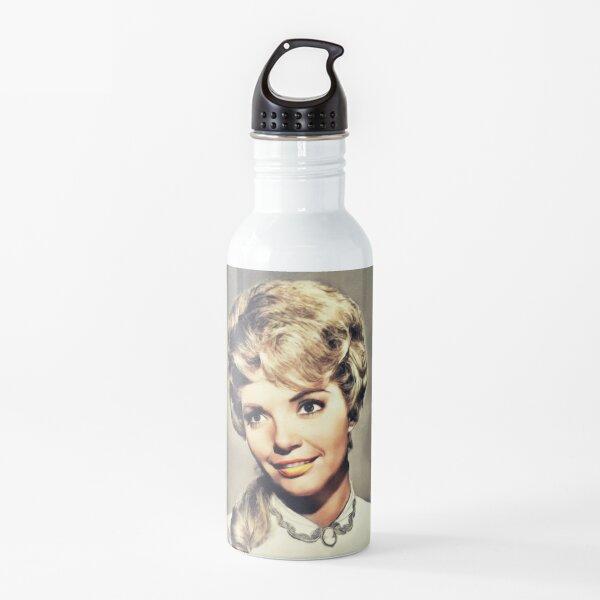 Ruta Lee Botella de agua