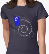 Idris T-Shirt