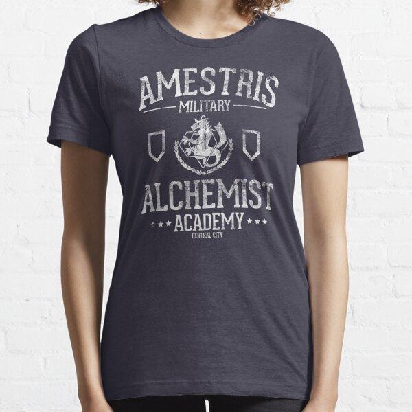 Alchemist Academy Essential T-Shirt