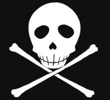 Persona 4 Kanji Tatsumi skull shirt | Long Sleeve