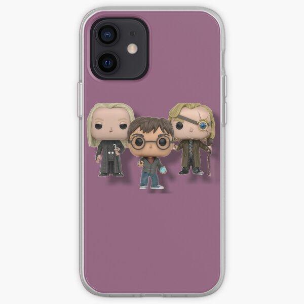 Coques et étuis iPhone sur le thème Funko Pop | Redbubble