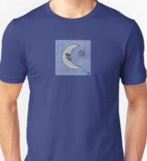 Chronology II Nocturnal Unisex T-Shirt